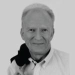 Dr. Michael Raymont